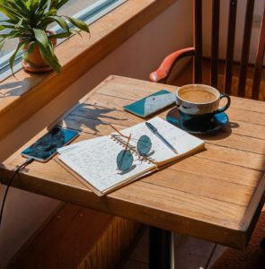 Part Time Remote Writing Jobs